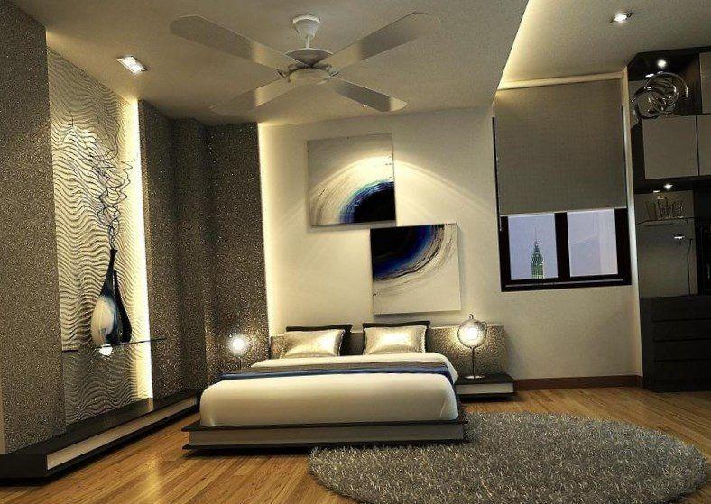 Luxury Bedrooms Designs Luxury Bedroom Interiors  Httpsbedroomdesign2017Style