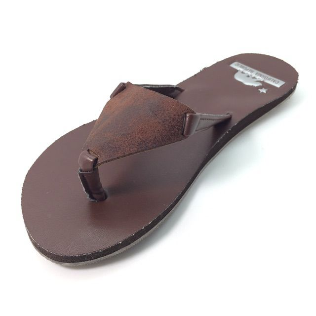 Hbcali Shoes New Kids Leather Arch Support Sandal Fun Comfy Color Brown Silver Size Various Brown Leather Sandals Supportive Sandals Flats With Arch Support
