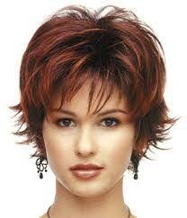 Resultado de imagen para wig