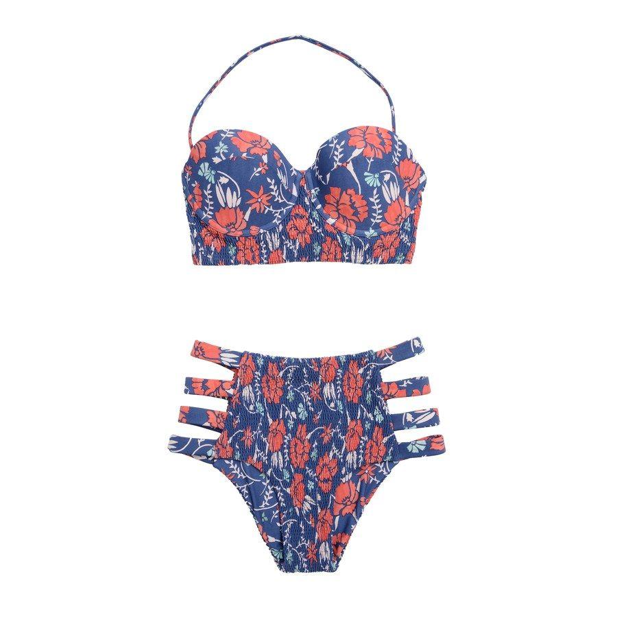 high waisted bikini target � super jeans in dieser saison