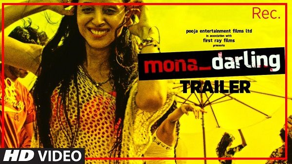 Mona Darling Movie Details : Mona Darling is an upcoming Bollywood 2017  Indian horror-thriller
