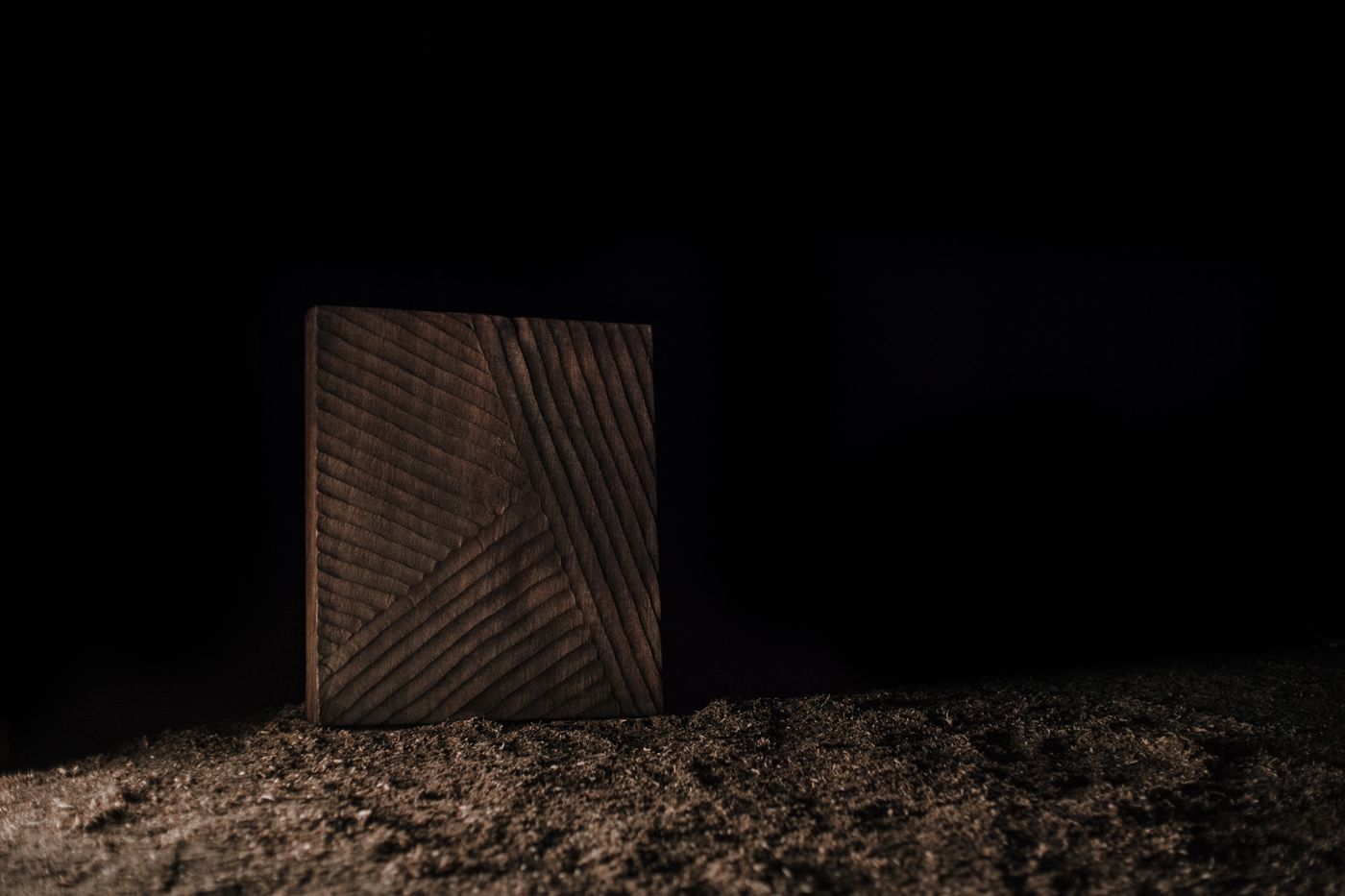 #wood, #panel, #decor, #chainsaw, #Russia, #soha, #art, #Denis #Milovanov, #handmade