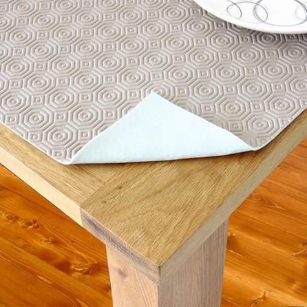 table protector dunelm mill house ideas plans table sofa bed rh pinterest co uk