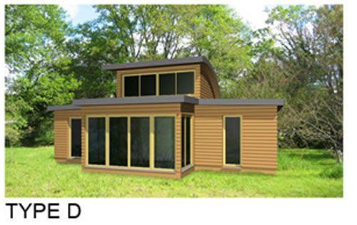 Maison ossature bois 44 specific home maison cologique nantes vend e 85 maison for Maison modulaire ecologique