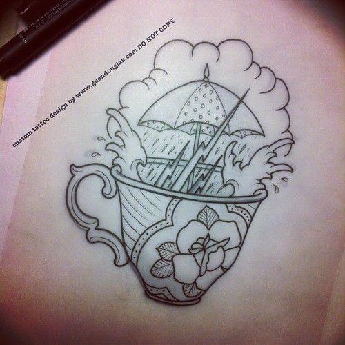 drawings tattoos on pinterest tattoo flash old school tattoos and traditional tattoos. Black Bedroom Furniture Sets. Home Design Ideas