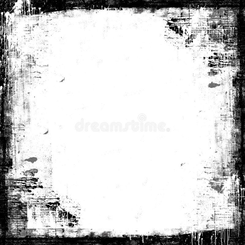Grunge Texture Painted Frame With Space Grunge Frame Overlay Painted Texture Aff Painted Texture Gr Texture Painting Grunge Textures Painting Frames