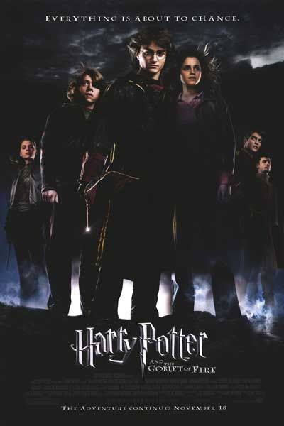 Harry Potter And The Goblet Of Fire Ver Peliculas En Linea Peliculas En Linea Peliculas En Linea Gratis