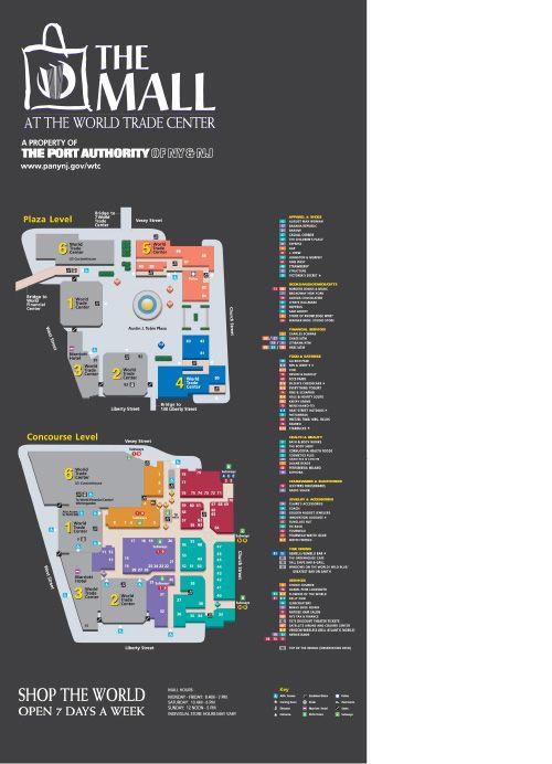 mall directory design - Recherche Google