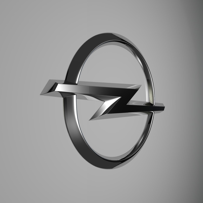 opel logo opel logo [ 1500 x 1500 Pixel ]