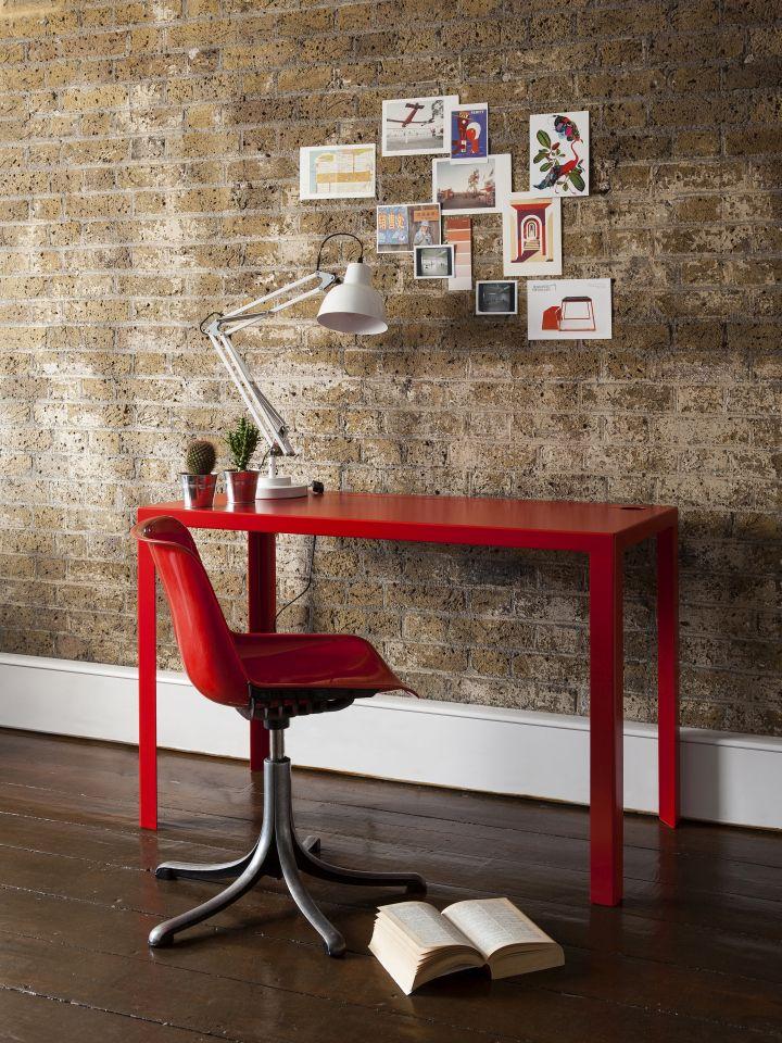 Bon Jennifer Newman Furniture Collection » Retail Design Blog