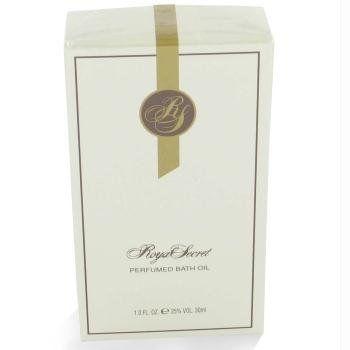 Five Star Fragrance Co. Eau De Royal