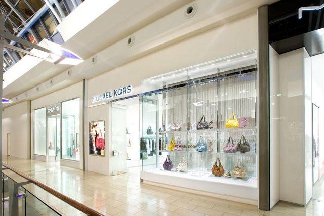 pre order buy online buying cheap The Mall at Millenia Orlando - Loja Michael Kors   Orlando ...