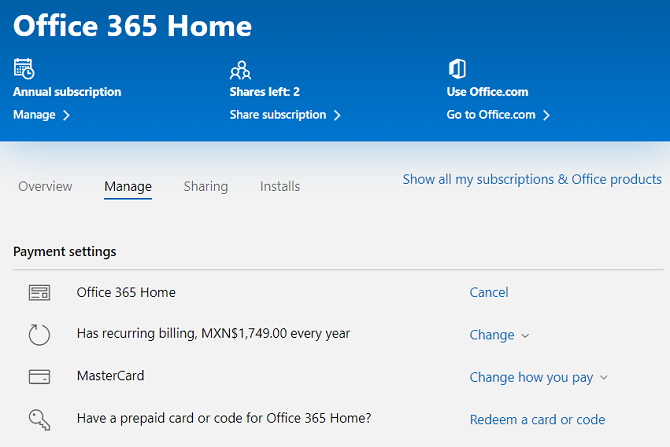 d14c5f536c7a89b5d88ce264bc2057fd - How To Cancel Microsoft Office And Get A Refund