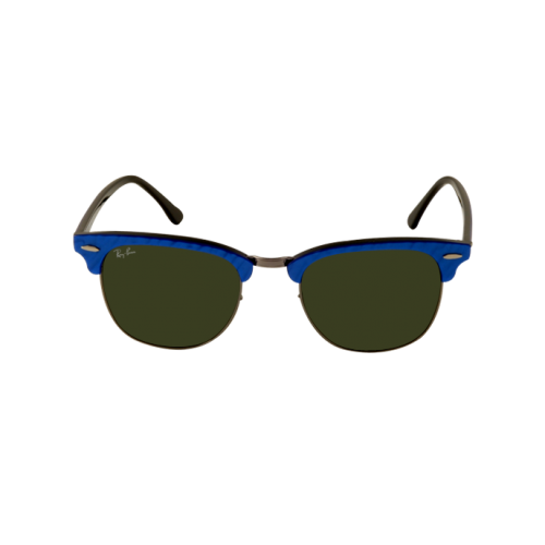 Ray-Ban RB3016 Clubmaster Sunglasses   Official Ray-Ban Store Anyone want  to buy 180d5babb317