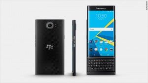 on sale 2251c fd2f0 BlackBerry adds Walmart to the list of retailers selling Priv - News ...