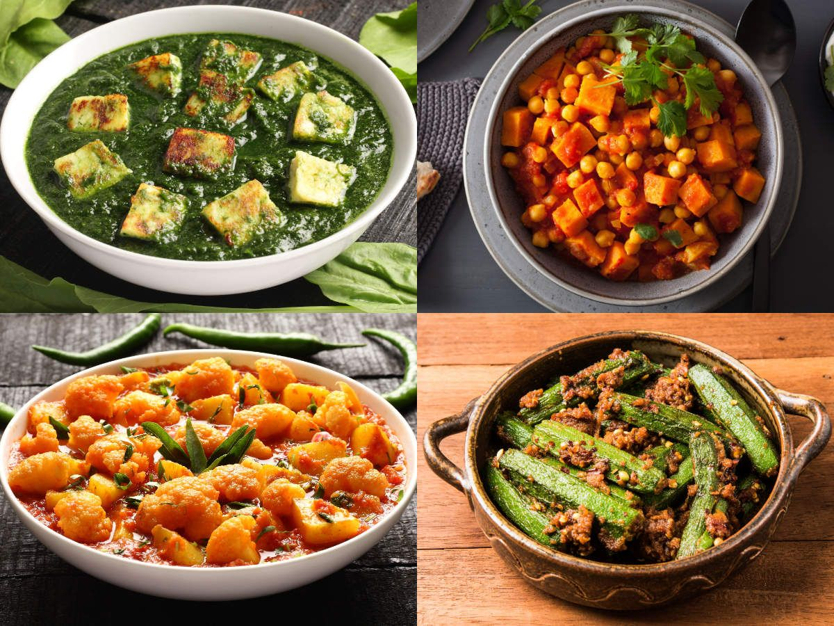 65 Reference Of Winter Vegetarian Recipes Nz In 2020 Winter Vegetables Recipes Vegetarian Recipes Healthy Indian Food Recipes
