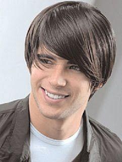 Men's Hair Styling Tips Best Hair Styling Tips  Haircut Styles For Men  Pinterest