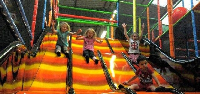 Royal Kids Anglet - http://www.activexplore.com/activity/royal-kids ...