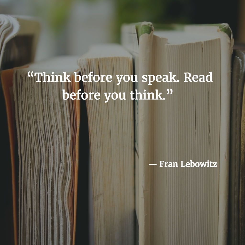 20 Quotes Of Wisdom For Book Lovers Reading Quotes Wisdom Quotes Book Quotes