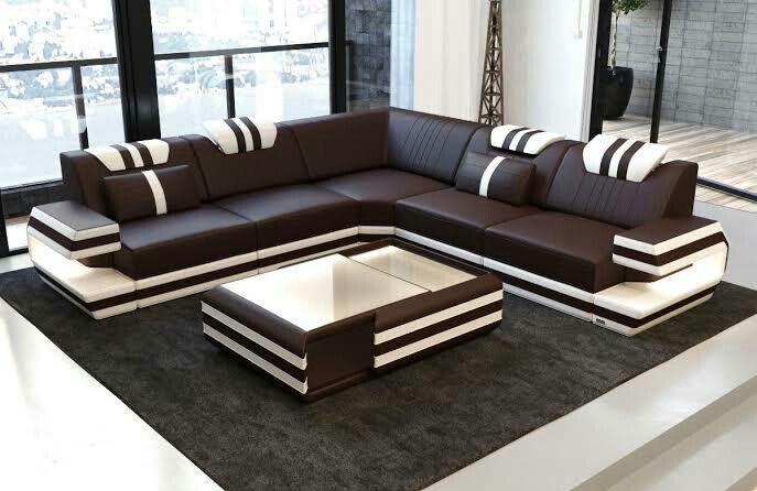 Pin By Rr Interior On Whaysa In 2020 White Sofa Design Sofa Set Designs L Shaped Sofa Designs