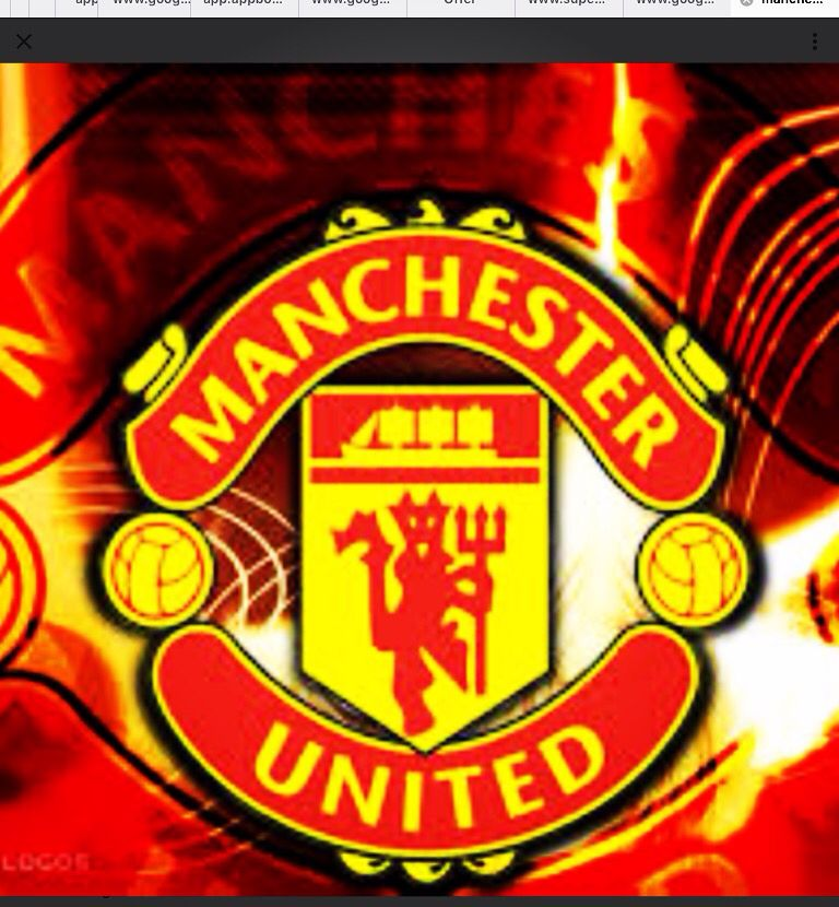 Old Trafford Manchester United Wallpaper Manchester United Logo Manchester United