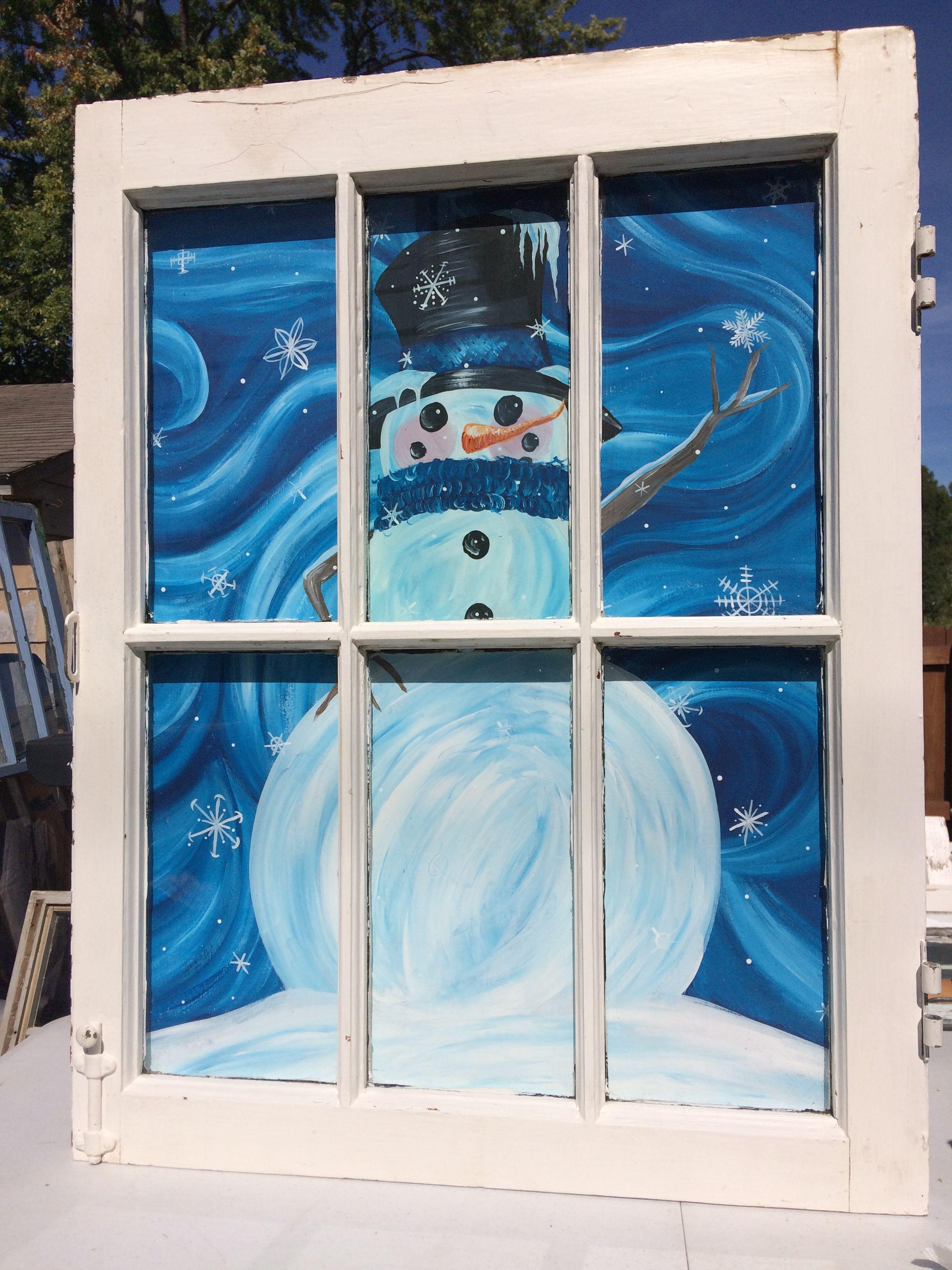 3 pane window ideas  pin by sandi allen on painted windows and screens  pinterest
