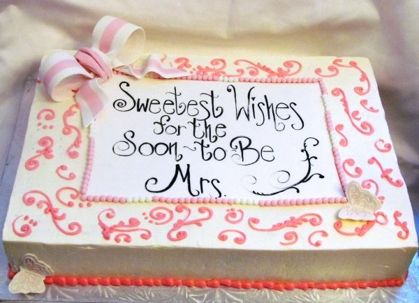 google image result for http//.vivaciouscakes/cakegallery, Baby shower invitation