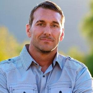 Brandon Mcmillan Wiki Affair Married Gay Height