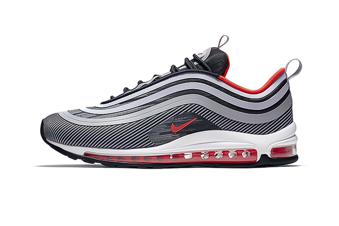e6445a094c24 Nike Air Max 97 Ultra Set to Drop in