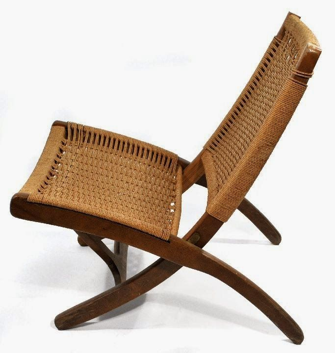home product chair stools stilnovo rattan vilhelm folding design wicker chairs and