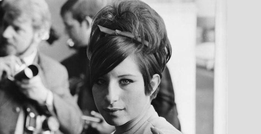"""Singer, actress, director, composer, and activist Barbra Streisand has been involved in politics for decades.As a woman,Streisand has """"broken the glass ceiling""""with her work as a film director and producer. As anentertainer, she has one aplethora..."""