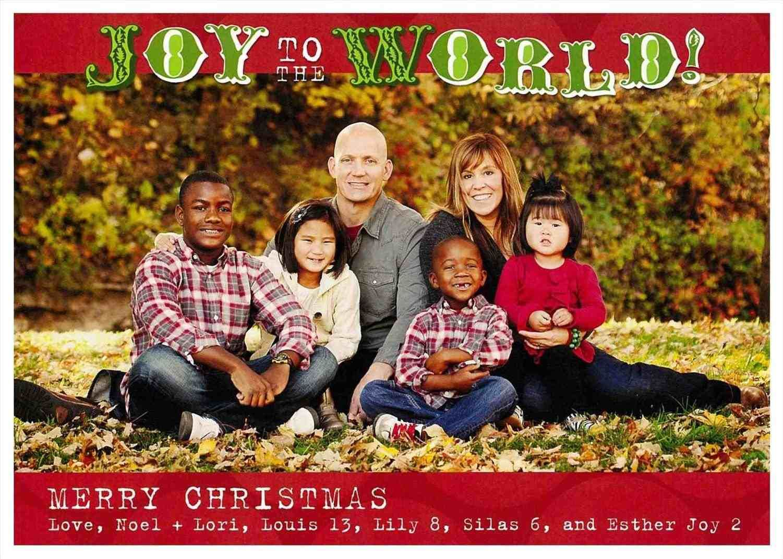 xmast.site Fun family christmas photos, Family christmas