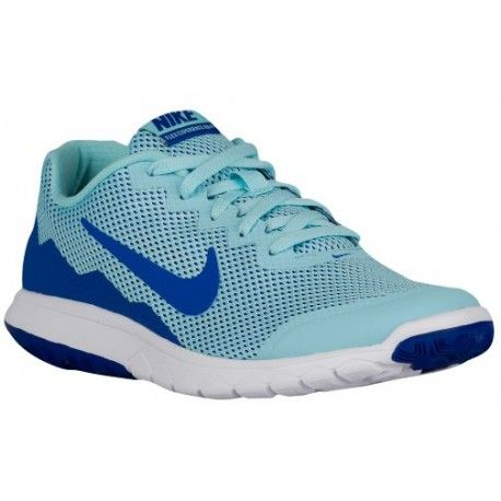 nike flex experience run womens,Nike Flex Experience Run 4 - Women's -  Running - Shoes - Copa/White/Game Royal-sku:49178402