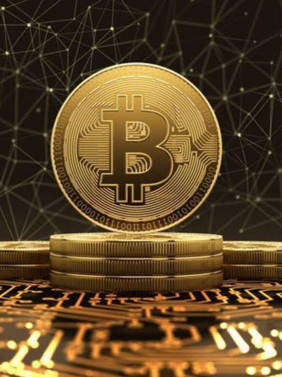 crypto által milyen érméket vásárolhat a btc piacokon