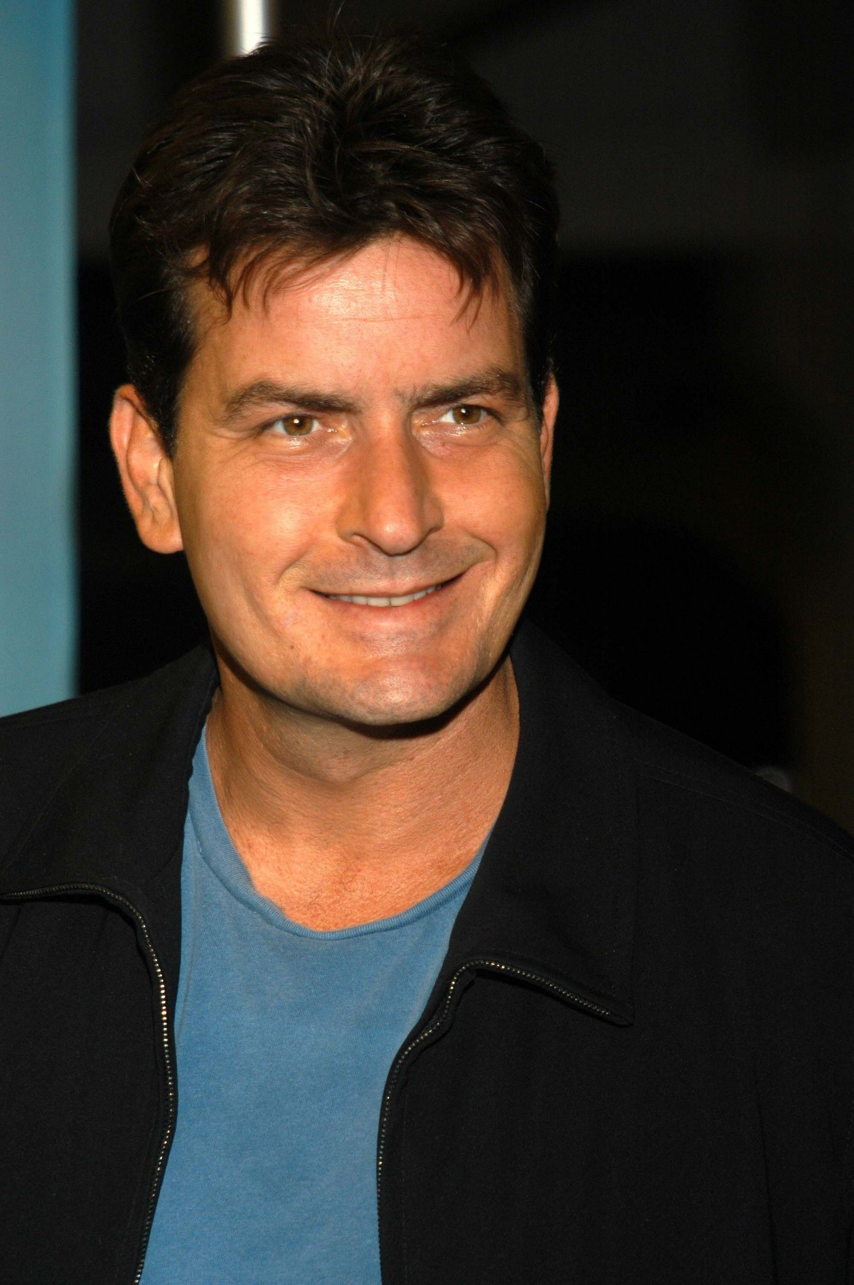 17 best ideas about charlie sheen dad charlie sheen 17 best ideas about charlie sheen dad charlie sheen father emilio estevez charlie sheen and charlie sheen real