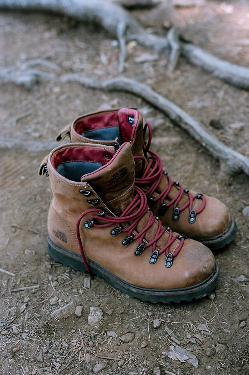 When I first started hiking many many years ago b1f5aea79a77