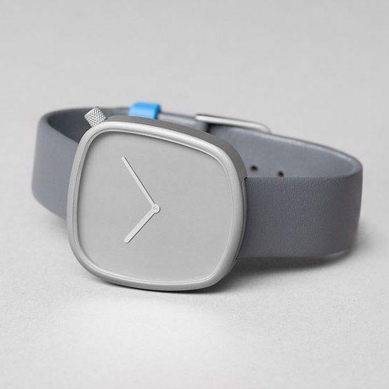 Hasil carian imej untuk beautiful design of swatch watch