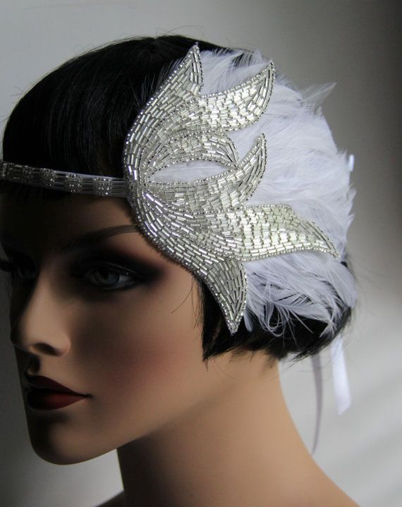 Pin by Suzanne Patterson on Headbands and Tiaras  5b638f09ed4