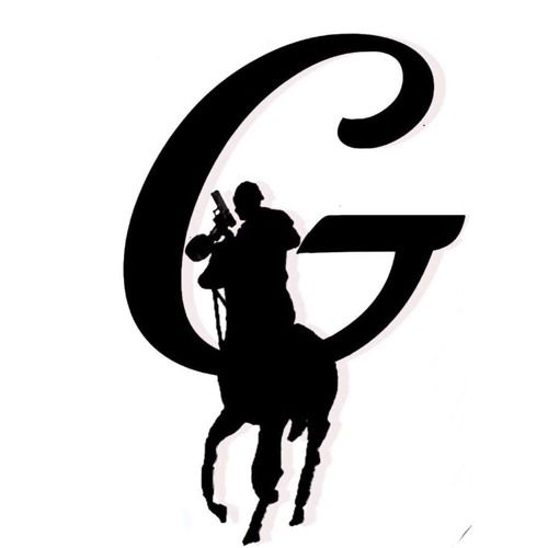 OFFICIAL SOUND CLOUD OF POLO.G / POLO CAPALOT / MR DO TOO