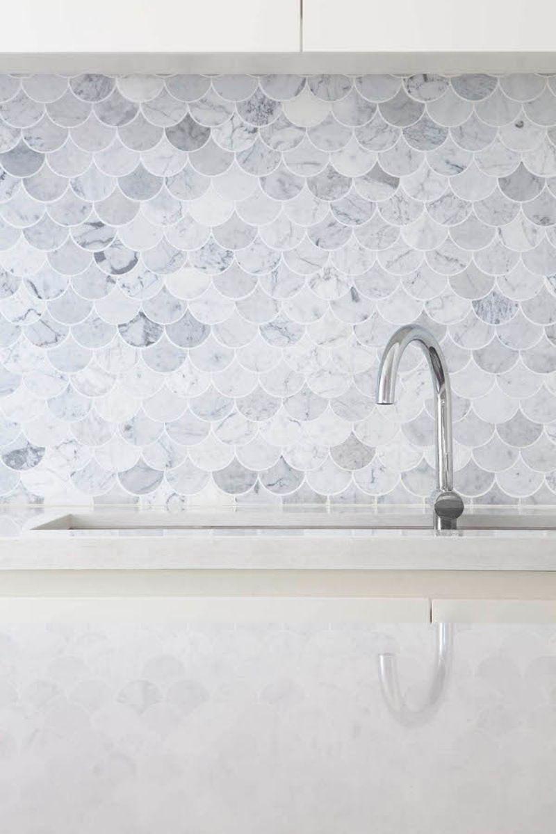 Subway Tile Alternatives for Kitchens | Subway tiles