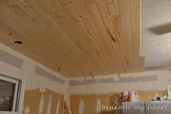 ceilings design up ceiling planks can for dlrn wood set traditional one ideas how