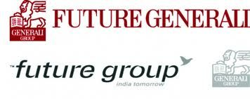 Choose Best Family Protection Future Generali Life Insurance Plan