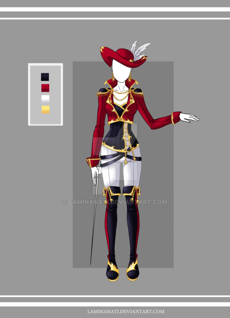 403 Forbidden | Character outfits, Art clothes, Anime outfits