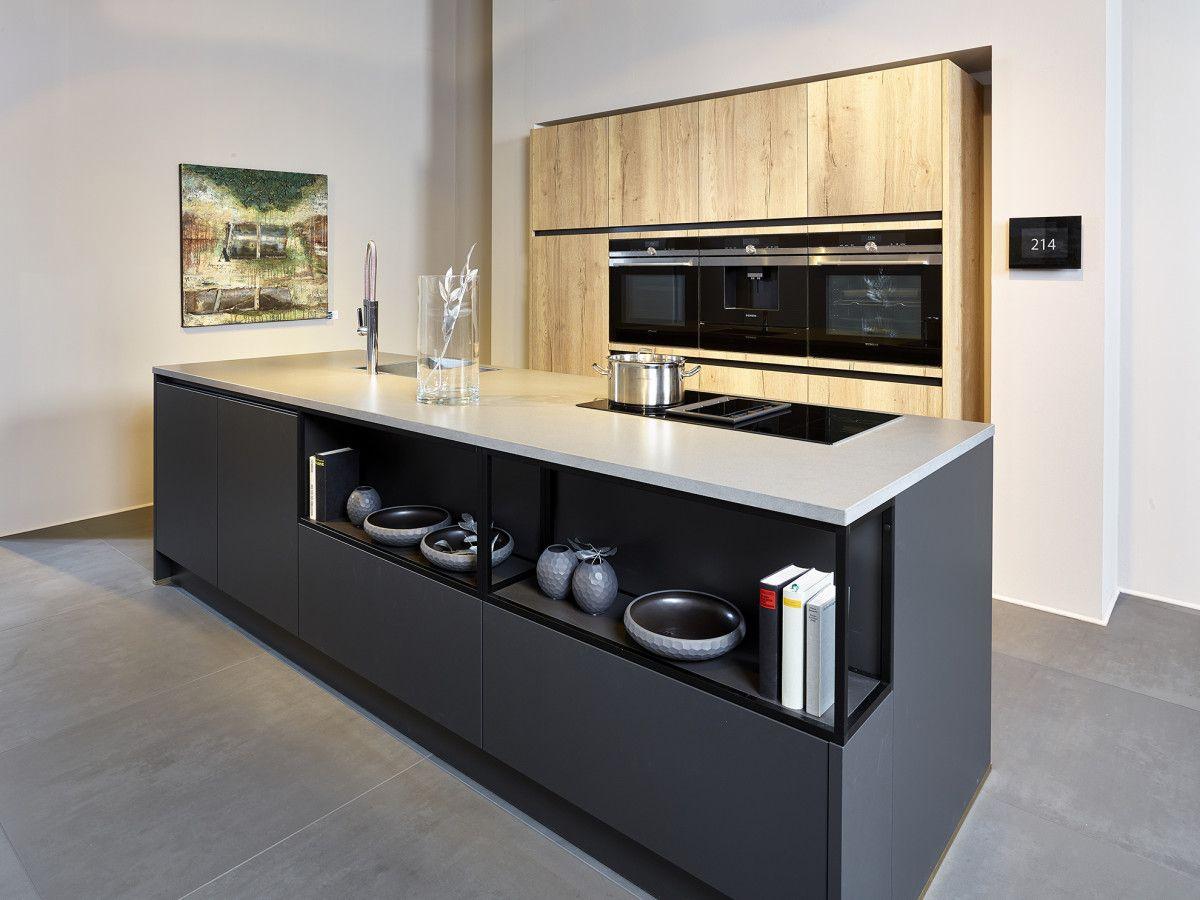 U Keuken Kopen : Wilt u uw keuken kopen in duitsland in de keukenwinkel van