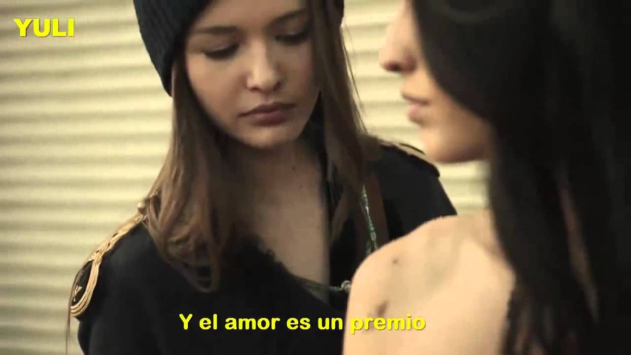 Avicii Wake Me Up Spanish Subs Video Oficial Hd Lista De