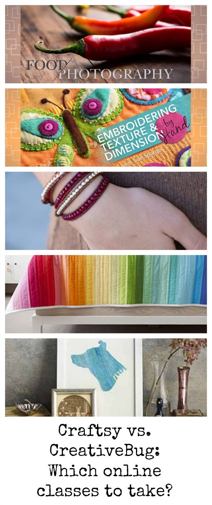 13+ Online craft classes free ideas in 2021