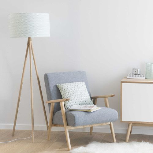 les 25 meilleures id es de la cat gorie lampadaire scandinave sur pinterest lampadaires. Black Bedroom Furniture Sets. Home Design Ideas