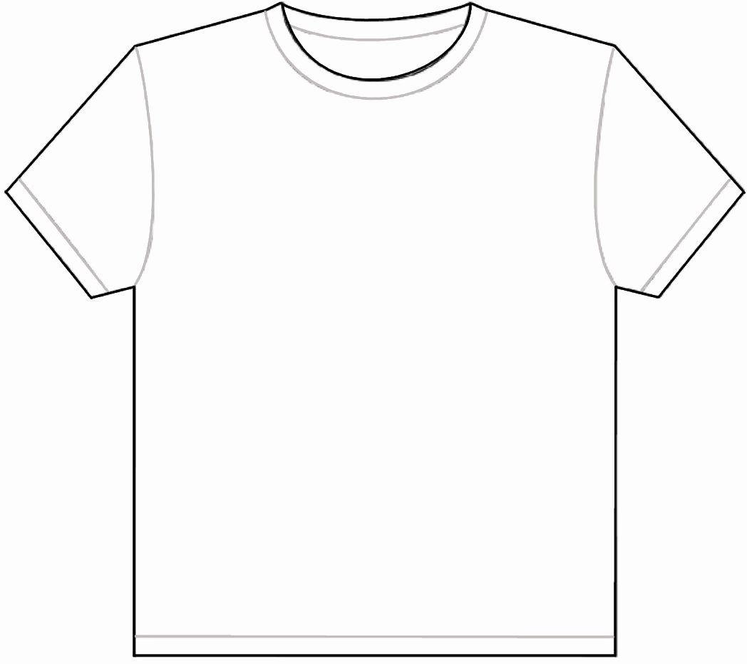 11++ Tee shirt design clipart ideas in 2021