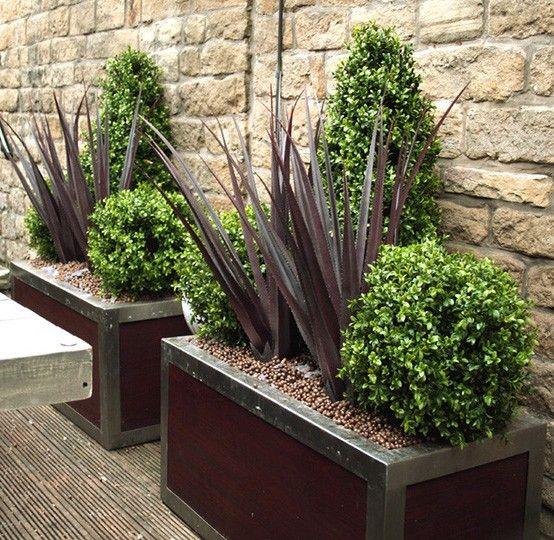 casaydiseno wp-content uploads 2015 03 jardineria