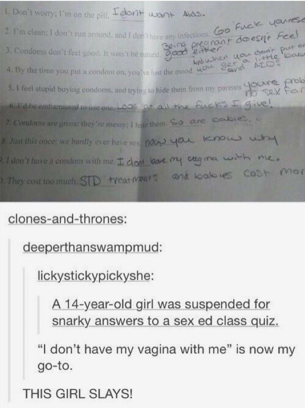 Shyla styles porn blow job